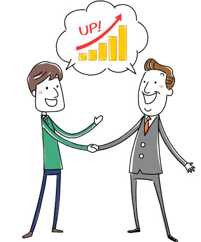 企業や組織に「コミュニケーション・サイコロジー